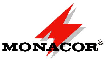 Monacor IMG Stage Line